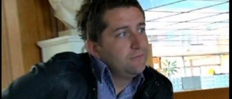 Осуда на нападот врз Саше Ивановски