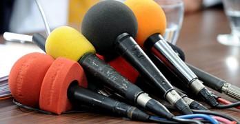 mikrofoni-nevbrendirani