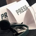 press_900_500_70_c1_c_t