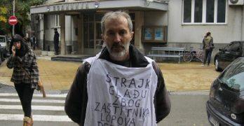 jovica_vasic_foto_stefan-markovic_3