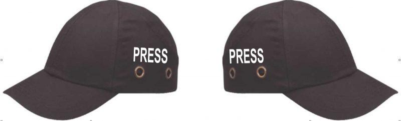 press-kapi-strana