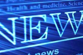 Новинарските организации усогласија критериуми за онлајн медиумите