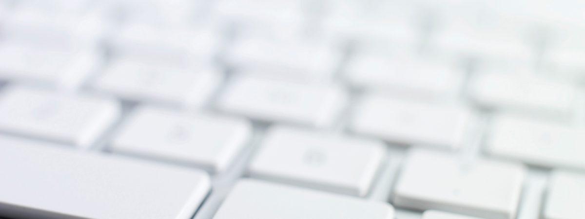 Бесплатен онлајн курс за истражувачко новинарство