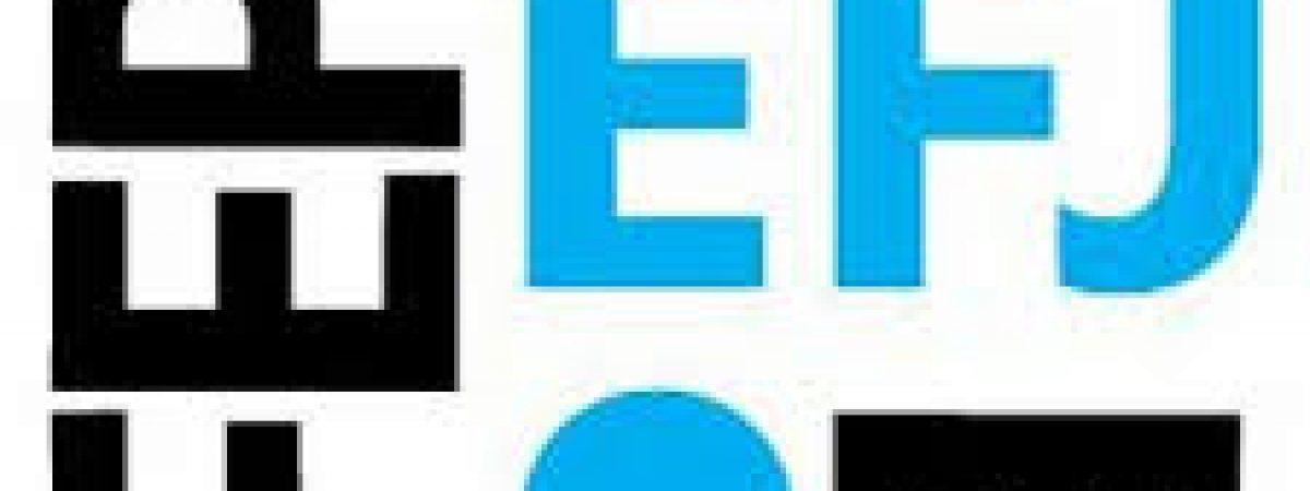 ЕФН: Стоп за апсурдните обвиненија против Кежаровски