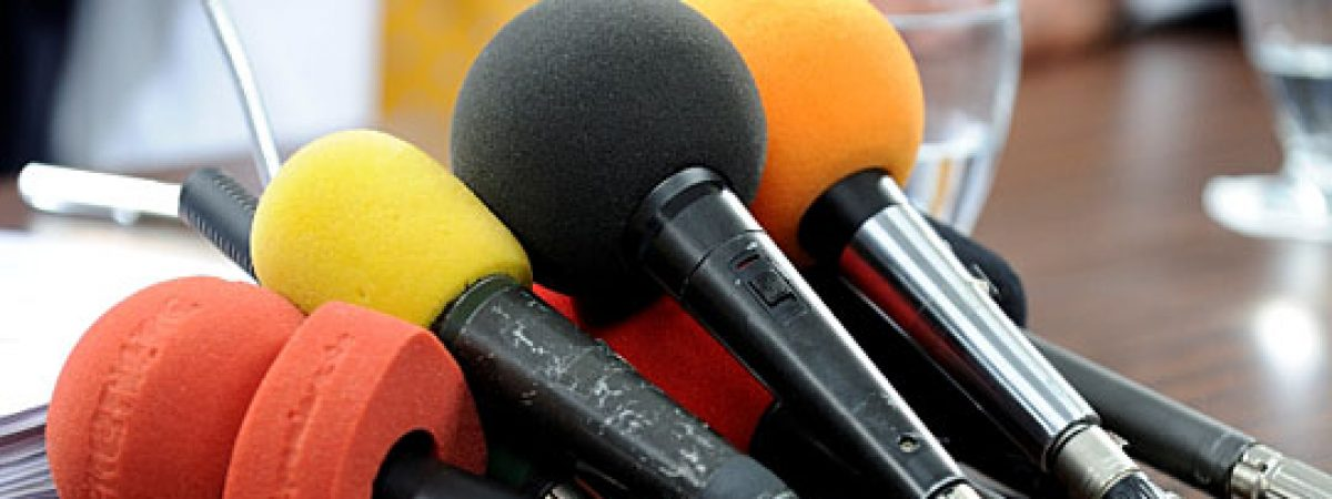 Слободата и независноста на медиумите ќе станат реални категории