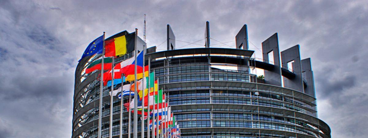 ЕУ со препораки за потпишување на Колективен договор