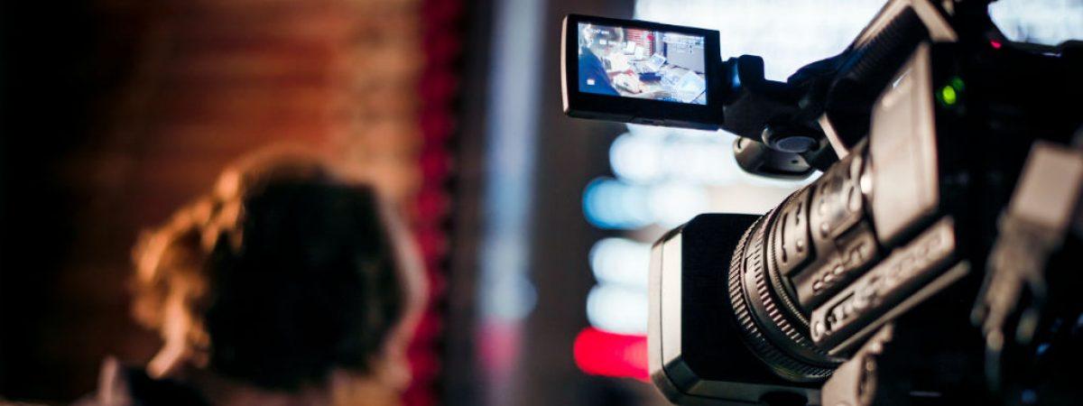 Повик за сугестии за  Законот за aудио и аудиовизуелни медиумски услуги