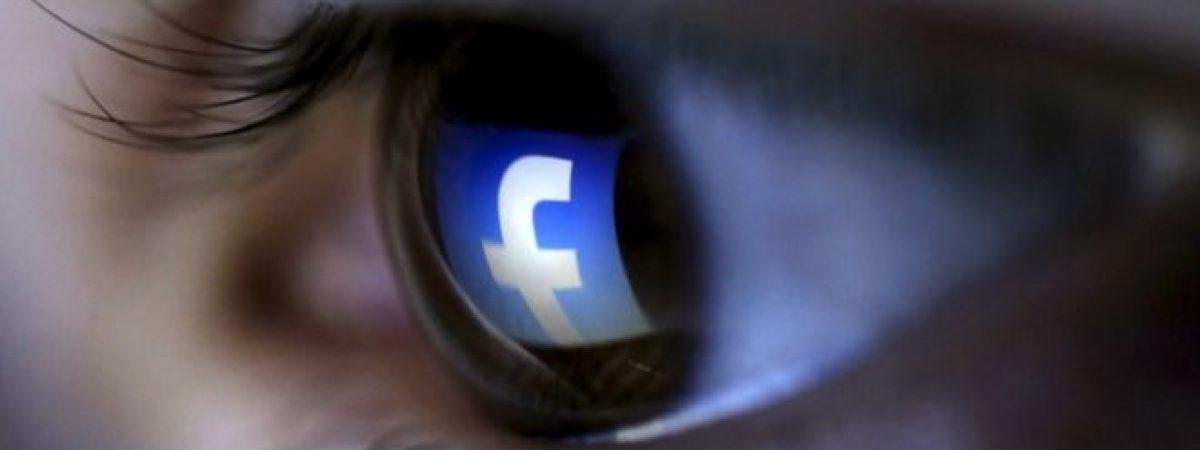 Крај за сензационалистичките наслови на Фејсбук