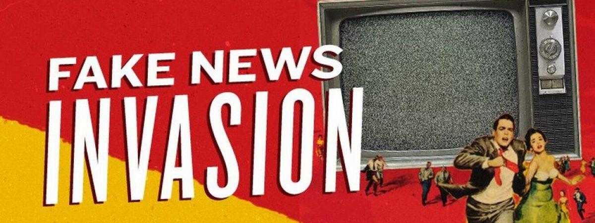 Како да се препознаваат лажни вести?