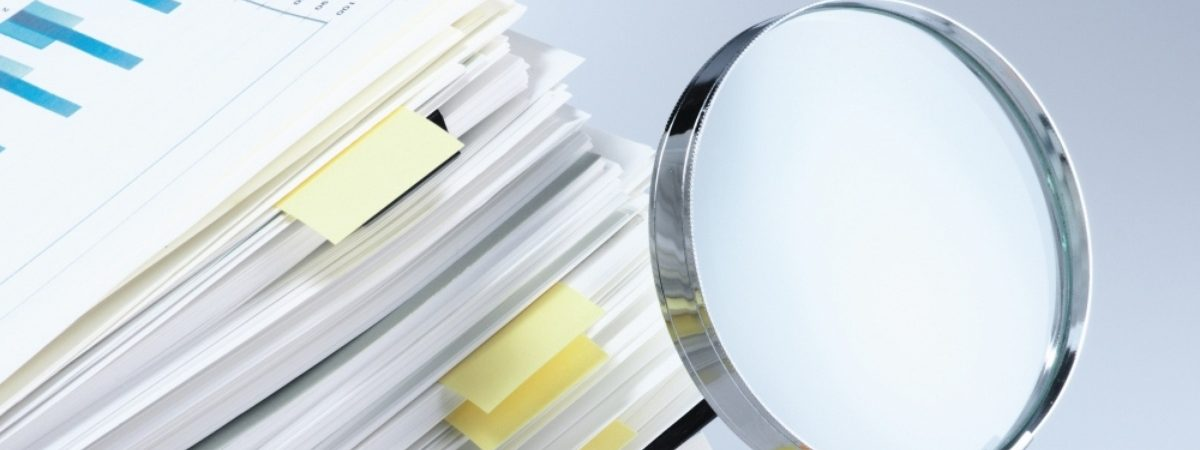ССНМ го поздравува пристапот на отвореност на информациите