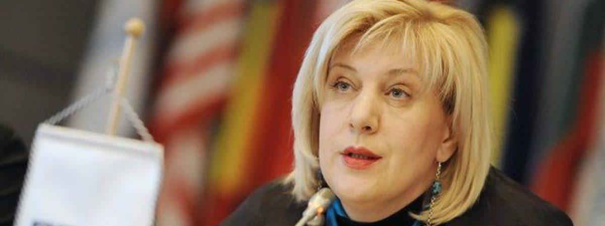 ЕФЈ: ОБСЕ итно да именува нов Претставник за слобода на медиуми