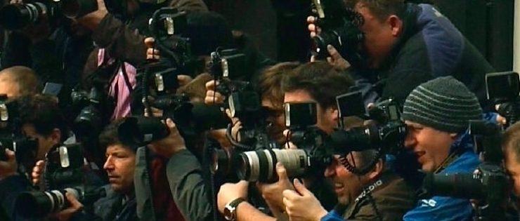 Бизнис модели кои можат да ја сметат иднината на новинарството