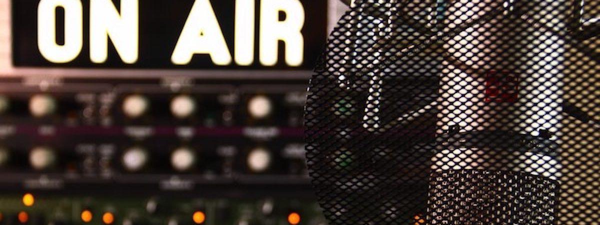 Европејците и понатаму највеќе му веруваат на радиото