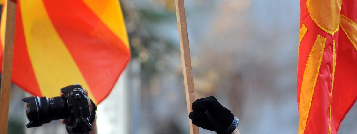 Синдикалната борба на новинарите се исплаќа