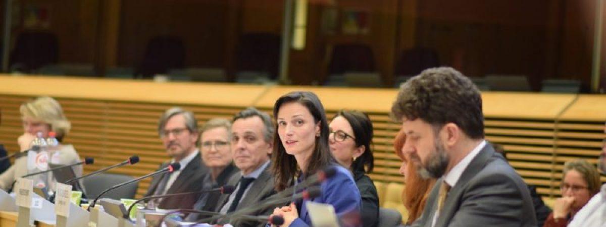 ЕФЈ: Најдобрата противмерка за дезинформации е одржлив медиумски еко-систем