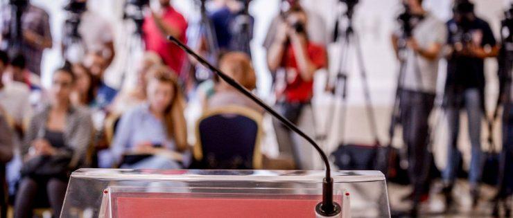 Совети за младите новинари: Како да разоткриете лажни вести