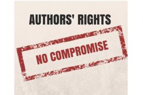Новинарите бараат Европскиот парламент да ги заштити авторските права