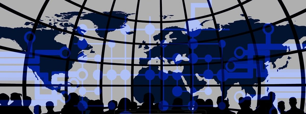 Медиумско описменување на публиката е основна задача на медиумите