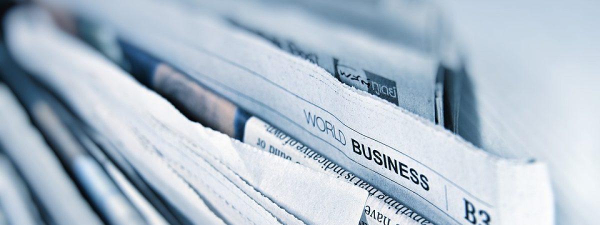 Дали владите треба да ги субвенционираат информативните медиуми?