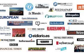 Успешни медиуми ќе бидат оние кои ќе се откажат од новинарските догми на минатиот век