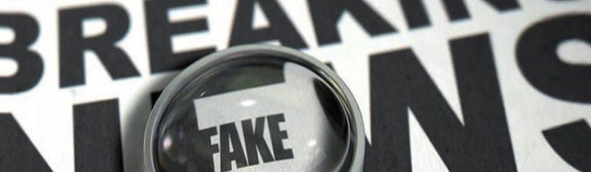 Образованието – заштитен панцир во битката со лажни вести