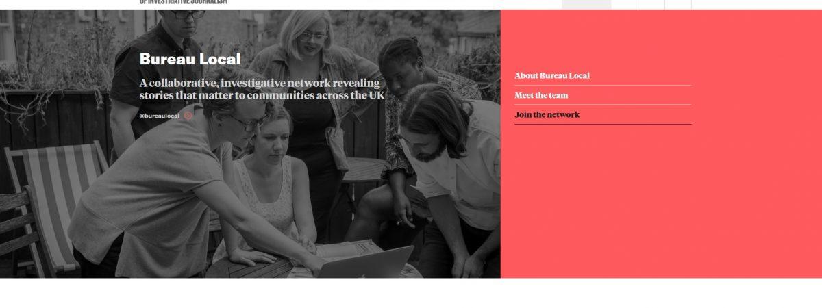 Соработката клучна за напредокот на локалното новинарство