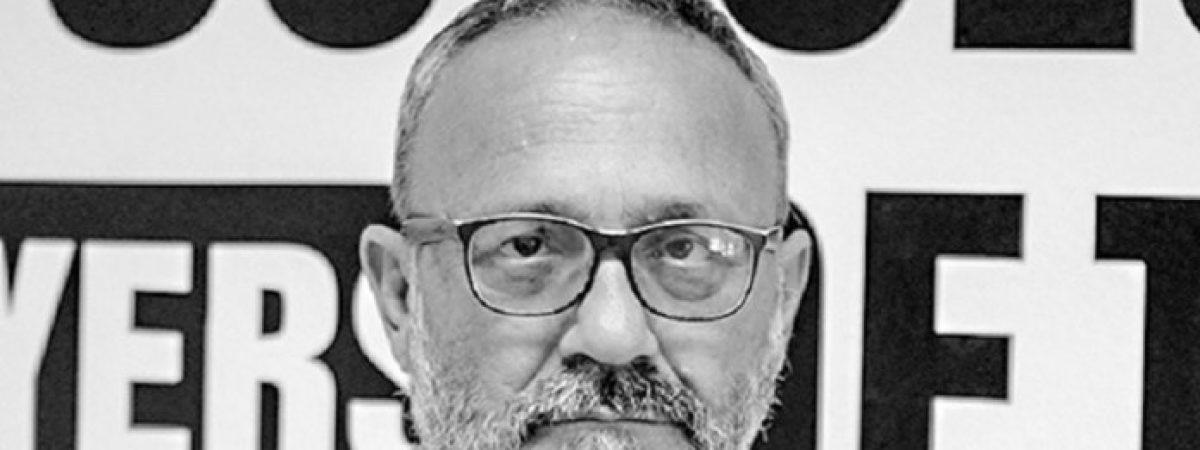 ССНМ и ЗНМ остро ги осудуваат заканите кон Героски, институциите да реагираат