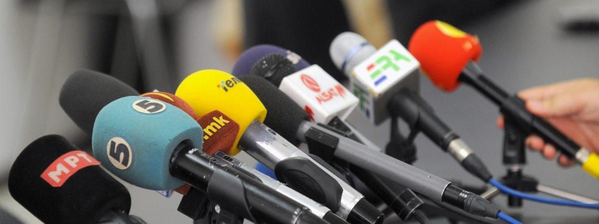 Kërkojmë zhbllokimin e reformave në media