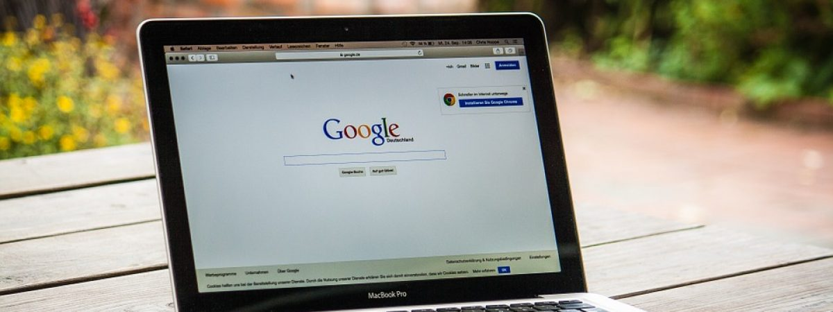 Гугл со нов алгоритам за да го поттикне оригиналното новинарство