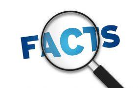 Како проверката на фактите може да победи во борбата против дезинформациите
