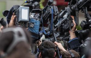 Thirrje e Hapur për Çmimin e BE-së për Gazetari Investigative