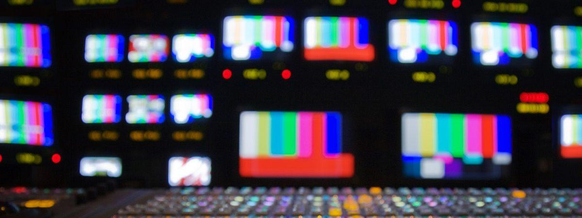"""""""Медиумите во време на пандемија"""" тема на публикацијата Новинарството како јавно добро"""