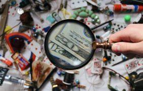Пандемијата ја стави ад акта транспарентноста на институциите