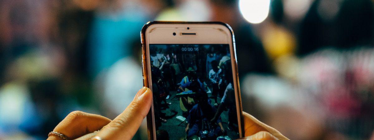 Мултимедијално новинарство – додадена вредност или експлоатација на медиумскиот работник