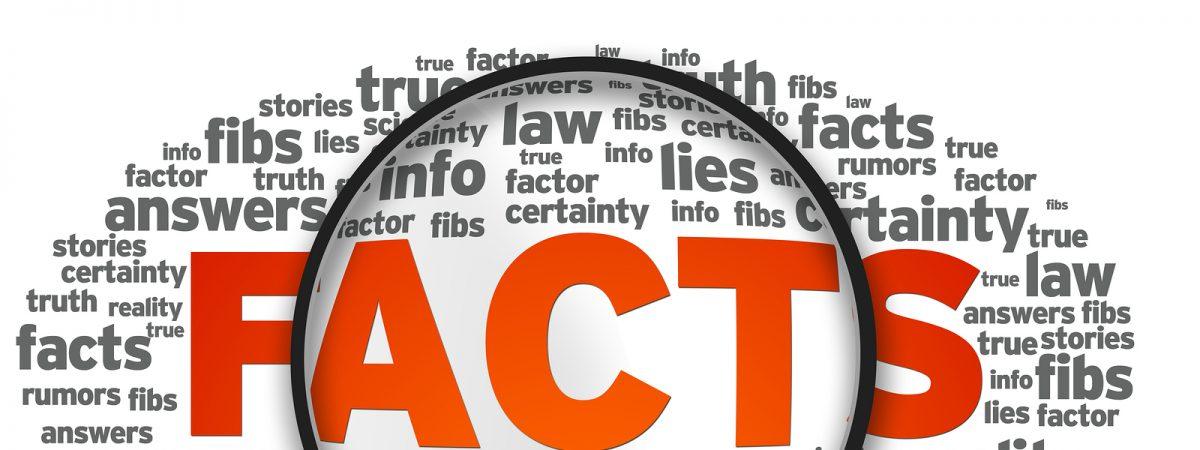 Како новинарите – проверувачи на факти можат да избегнат манипулации и хакери