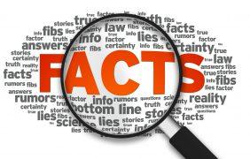 Како новинарите - проверувачи на факти можат да избегнат манипулации и хакери