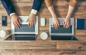 Зошто треба да бидете повеќе загрижени за исклучување на Интернет